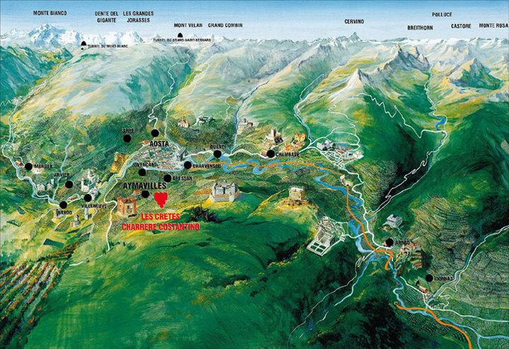 Cartina1.jpeg