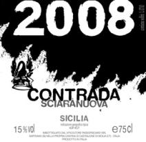 contrada_sciaranuova_small.jpg